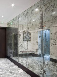 Mirrors – JayZac Holdings Ltd.